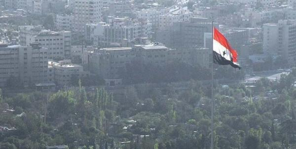 کردهای سوریه برای مذاکره با دمشق اعلام آمادگی کردند